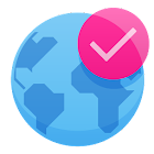 Online Manager icon