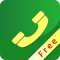 SpeedDial Widget Free icon