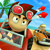 Download Beach Buggy Racing Mod Apk v1.2.21 (Unlimited Money) Android