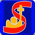 스피릿교회 icon