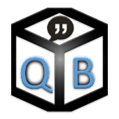 Quote Box