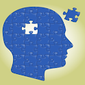 Depression Psychopharmacology icon