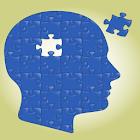 Depression Psychopharmacology icon