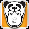 iMadeFace icon
