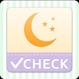 妊娠チェック -不安な時のカンタン妊娠初期症状チェック