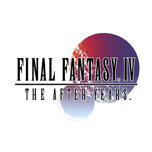 FINAL FANTASY IV: AFTER YEARS for PC and MAC