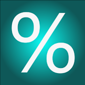 The Discount Calculator Lite