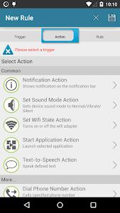 AutomateIt Pro v4.0.126