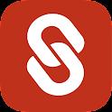 Steinbach Credit Union Mobile icon