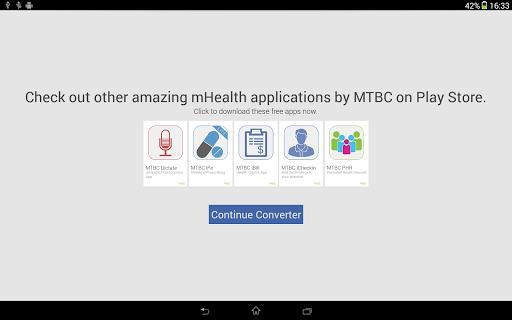 【免費醫療App】ICD 9-10-APP點子