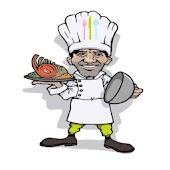 Recetas del Chef