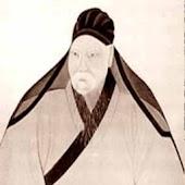 Zhuangzi(Bilingual)