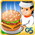 Stand O' Food® (Full) icon
