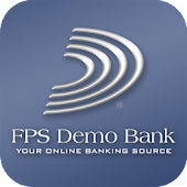 FPS GOLD Mobile Banking Demo