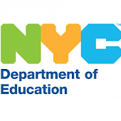 NYCDOE Mobile App (Beta)
