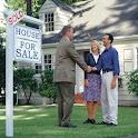 Home Buyers Help logo