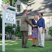 Home Buyers Help