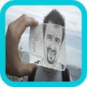 photoshop photos icon