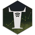 Trading Signals icon