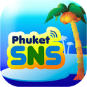 Phuket Travel icon