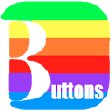 YouButtons.com icon