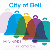 City of Bell