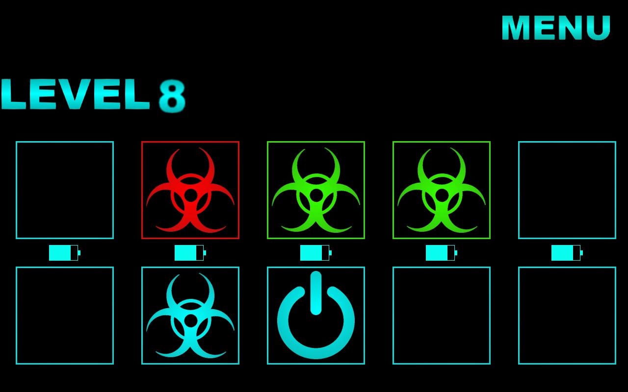 Danger-icon-game 16