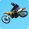 Stunt Rider icon