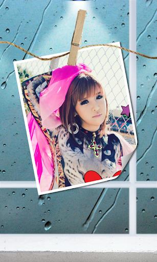 2NE1 Bom Wallpaper -KPOP 04