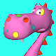 Dragon Games Toddlers Free