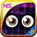 Jelly Match:Bling Bling HD icon