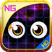 Jelly Match:Bling Bling HD
