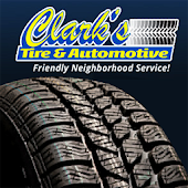 Clark's Tire and Automotive
