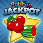 Pub Fun Jackpot lite