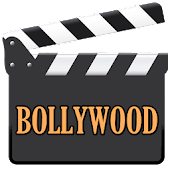 Latest Bollywood Ringtone 2013