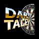Dart Tally