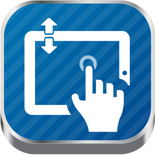 Hyundai Smart Center Android APK Download Free By Cabot Communications Ltd
