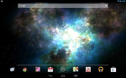Galaxy Pack Screenshot 18