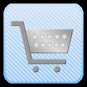 ネットショッピングマニアLIGHT icon