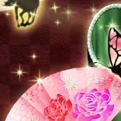 a1-Moonlight Romance
