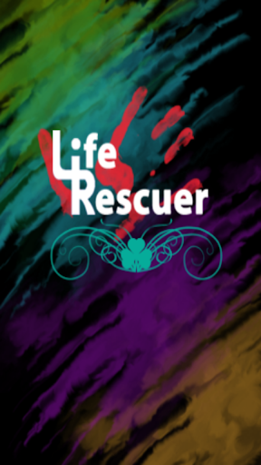 Life Rescuer