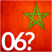 App Maroc Contacts APK for Windows Phone