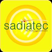 Sadiatec Japan