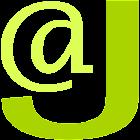 Java Enterprise référence icon