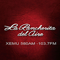 La Rancherita del Aire icon