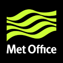 Met Office Weather App icon