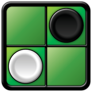 Reversi Online for PC and MAC