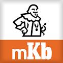 Kristianstadsbladet logo