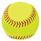 Suncoast Softball