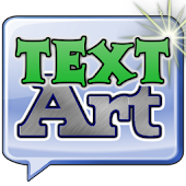 TextArt ★ Cool Text creator